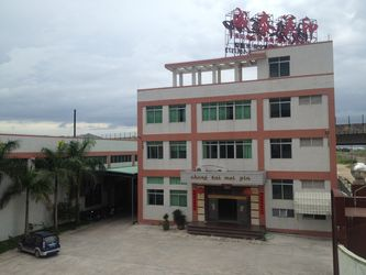 Chaoan Chengtai Printing Co., Ltd.